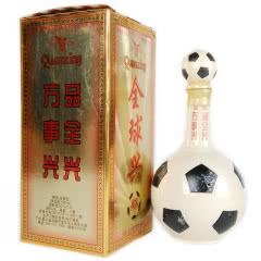 50°全球兴酒500ml(1999年)