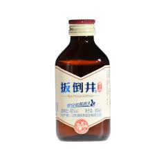 【酒厂直营】42°扳倒井酒头酒100ml单瓶