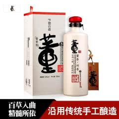 54°董酒何香750ml