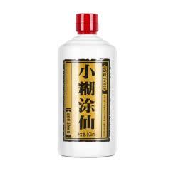 52° 小糊涂仙 500ml单瓶装