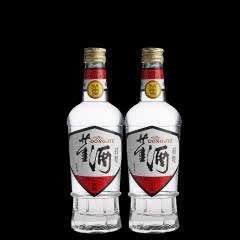 54°董酒 密藏 430ml*2瓶