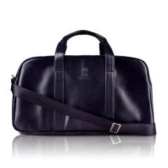 丁戈树旅行袋