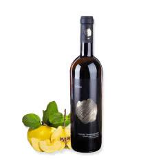 亚美尼亚365半甜榅桲白果酒750ml榅桲发酵经典款原装进口女士果酒
