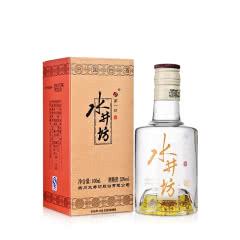 52°水井坊 井台/臻酿八号小酒版 100ml (赠品非卖)