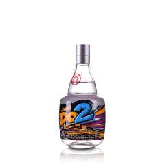 42°杜康杜二酒248ml