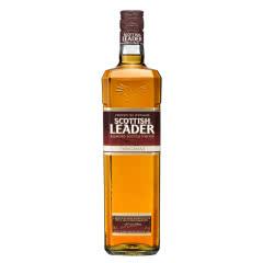 苏格里德经典苏格兰威士忌