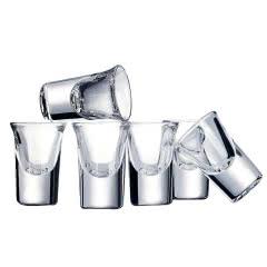 白酒杯(15ml)*6