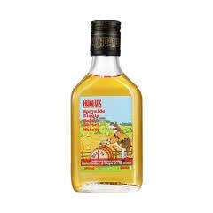 40°花乐斯佩塞单一麦芽威士忌200ml
