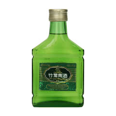 38度汾酒 竹叶青 150ml
