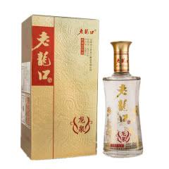 42°老龙口龙泉酒500ml