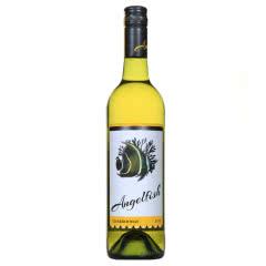 澳大利亚天使鱼霞多丽白葡萄酒750ml