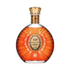 40°高朗洋酒 波朗圣XO白兰地单瓶装500ml