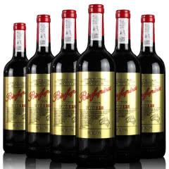 澳大利亚 奔富缤致128(6瓶装)