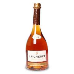 40°法国原瓶进口JP.CHENET香奈白兰地XO洋酒香奈XO红酒洋酒700ml
