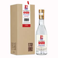 【酒仙甄选】52度酒仙10周年狂欢纪念酒500ml单瓶装(2009年基酒)