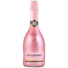 Ice Sparkling Rosé香奈冰爽桃红起泡酒 750mL