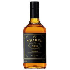 40°罗德里克威士忌700ml