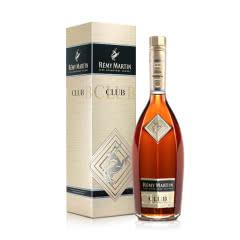 club1000ml+club水瓶座350ml+水瓶单杯礼盒+人头马旅行枕