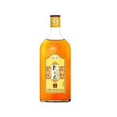 10度孔乙己  特型三年 绍兴黄酒 陈酿黄酒 浓香型 500ml单瓶
