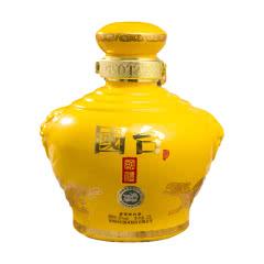 53°国台國禮酱香型白酒2.5L(坛)