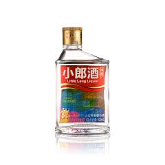 45°郎酒小郎酒100ml(樂享)