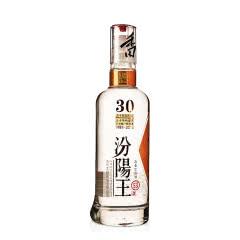 53°汾阳王三十年献礼版500ml