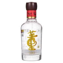 54°董酒(100)(乐享)100ml*1瓶