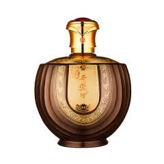 西凤酒 凤香型白酒52度小福坛1瓶*500ml