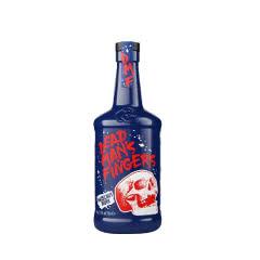 37.5°英国死侍手指加勒比榛子味朗姆酒700ml