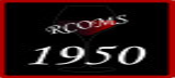 RCOMS1950