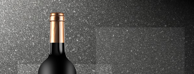 法国狮吼堡(升级版)干红葡萄酒750ml