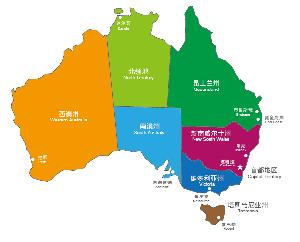 【清仓】澳大利亚福瑞娜168号赤霞珠干红葡萄酒750ml