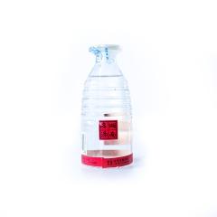 50°湘泉酒(99年)125ml(老酒)