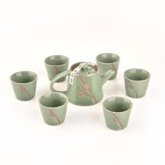 茶具7件套