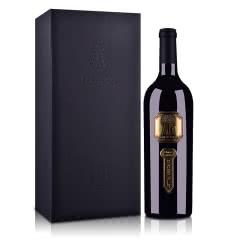 澳大利亚丁戈树庄主珍藏(巴罗萨)西拉干红葡萄酒750ml