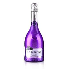 法国香奈黑加仑香起泡酒750ml