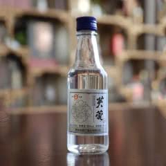 50°贵州芙蓉江酒 小酒【2015年】浓香型100ml*2瓶(优级)