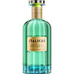 意大利佛手柑利口酒 Italicus Rosolio di Bergamotto